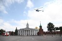 """""""Волшебник в голубом вертолете-2015"""", Фото: 8"""