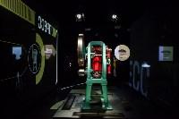 В Туле открылся уникальный Музей станка, Фото: 6