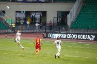 Арсенал-Крылья Советов, Фото: 43