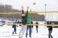 TulaOpen волейбол на снегу, Фото: 61