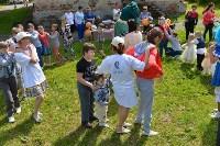 Ростелеком подарил тульским детям праздник, Фото: 4