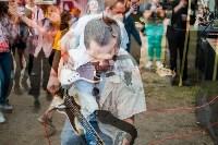 Фестиваль для поклонников гаражного рока, Фото: 122