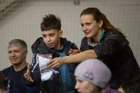 БК «Арсенал» Тула - «Динамо-ЦБК» Ставрополь - 71:72., Фото: 38