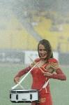 """""""Арсенал""""-""""Рубин"""" 1:0, Фото: 29"""