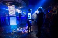 Большие вечеринки в караоке-баре «Великий Гэтсби», Фото: 46