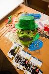 Гендиректор «Билайн» рассказал тульским студентам об успехе, Фото: 10