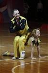 Всероссийские соревнования по акробатическому рок-н-роллу., Фото: 4