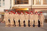 Репетиция военного парада 2020, Фото: 21