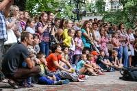 """Открытие фестиваля """"Театральный дворик-2016"""", Фото: 17"""