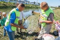 Фестиваль по ловле рыбы поплавочной удочкой. 27 августа 2016, Фото: 10