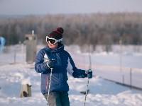 Зимние развлечения в Некрасово, Фото: 36