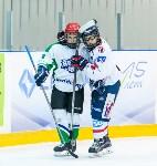 Новомосковская «Виктория» - победитель «Кубка ЕвроХим», Фото: 192