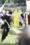 Закрытие фестиваля Театральный дворик, Фото: 129