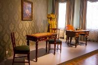 Как жили крестьяне и дворяне Тулы: в музейном квартале открылась первая выставка, Фото: 33