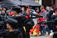 Фестиваль «Национальный квартал» в Туле: стирая границы и различия, Фото: 188