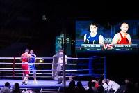 В Туле прошли финальные бои Всероссийского турнира по боксу, Фото: 86