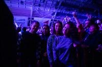Тула открыла гастрольный тур «Би-2» с новой программой «NewBest», Фото: 114