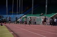 Тульские легкоатлеты бьют рекорды, Фото: 49