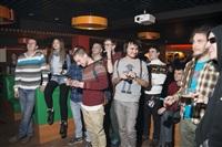 Вася Васин в Hardy баре, Фото: 1