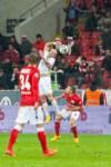 «Спартак»-«Арсенал». 9.11.2014, Фото: 160