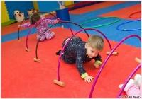 Детские центры Тулы: развиваем малыша, Фото: 19
