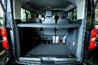 """Peugeot Traveller в """"Автоклассе"""", Фото: 28"""