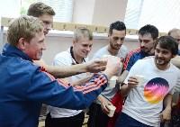 """""""Арсенал"""" вышел в Премьер-лигу, Фото: 183"""