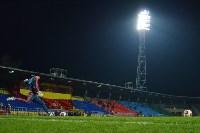 «Арсенал» Тула - «Зенит-2» Санкт-Петербург - 2:1, Фото: 8