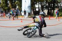 Тула отметила День физкультурника и Всероссийский олимпийский день соревнованиями, Фото: 184