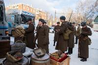 """В Алексине стартовали съемки фильма """"Первый Оскар"""", Фото: 94"""