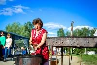 Фестиваль крапивы: пятьдесят оттенков лета!, Фото: 83