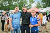 Кубок по мотокроссу 19.07.2015, Фото: 42