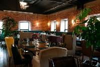 Культура, ресторан-бар, Фото: 2
