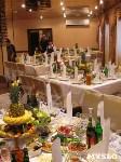 Празднуем весёлую свадьбу в ресторане, Фото: 28