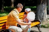 День рождения Белоусовского парка, Фото: 42
