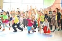 XIII областной спортивный праздник детей-инвалидов., Фото: 101
