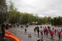 День Победы - 2021 в тульских парках, Фото: 39