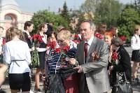 Парад Победы в Туле-2019, Фото: 29