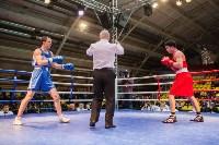 Гран-при Тулы по боксу-2017, Фото: 69