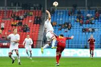 «Арсенал» Тула - «СКА-Энергия» Хабаровск - 1:0, Фото: 135