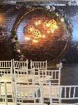 Свадьба, выпускной или корпоратив: где в Туле провести праздничное мероприятие?, Фото: 4