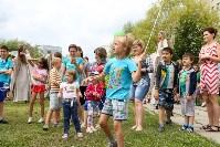 """Благотворительная акция """"Театрального дворика"""", Фото: 68"""