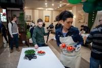 Краса ВДВ - кулинарный этап, Фото: 10