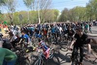 Большой велопробег. 1.05.2014, Фото: 69