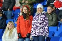«Арсенал» Тула - «Балтика» Калининград - 1:0, Фото: 55