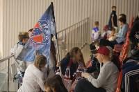 В Новомосковске стартовал молодежный чемпионат России по хоккею, Фото: 22