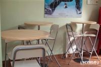 Студент-line, Фото: 8