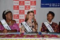 Тулячка Наталья Полуэктова  представляла Россию на бизнес-форуме туризма в Конго, Фото: 8
