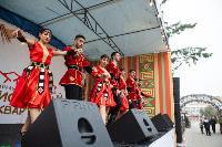 Фестиваль «Национальный квартал» в Туле: стирая границы и различия, Фото: 265