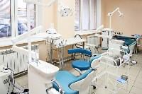 Стоматологии, Фото: 3